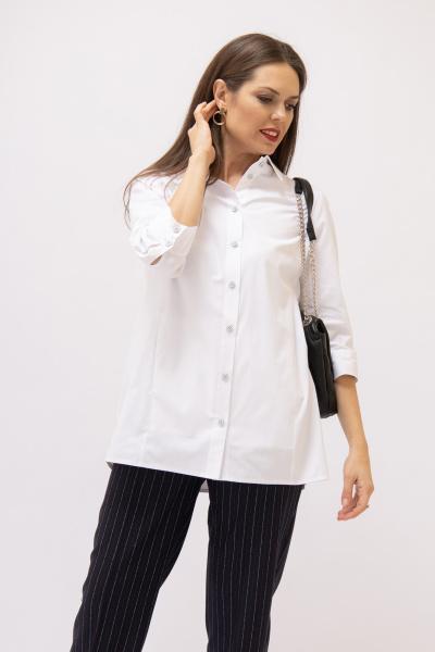Рубашка, Б-320
