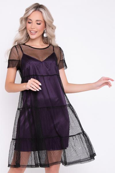 Платье, П-618/2